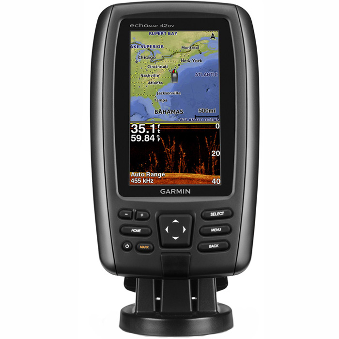 With the nüvi 255w, garmin upgraded the processor speeds which makes map drawing much faster