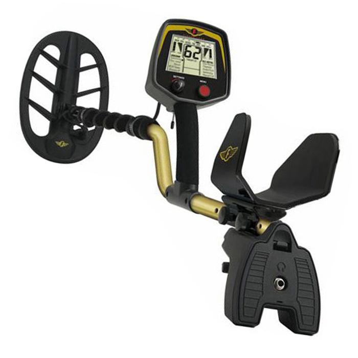 Металлоискатель fisher f75 - купить в интернет-магазине my w.