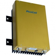 Picocell 2000/2500 (3G/LTE)