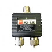 Diamond MX72D