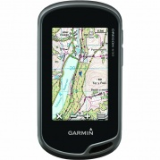 Garmin Oregon 650 GPS, Glonass