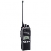Icom IC-F3162DS #96