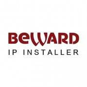 Beward IP Installer