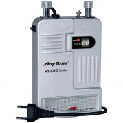 AnyTone AT-600Turbo