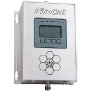 Picocell 2000SXL LCD
