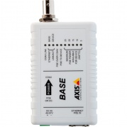 Axis T8641 PoE+ Over Coax Base