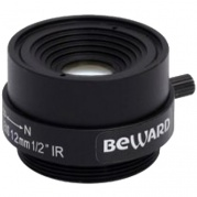 Beward B1216FIR-1/2