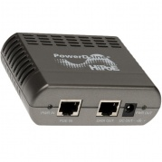 Axis T8128 High PoE Splitter 24V