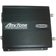 AnyTone AT-608