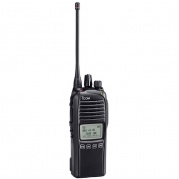 Icom IC-F3262DS #78