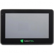 Navitel NX6121HD Plus