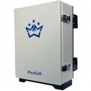 Picocell 900/1800 BST