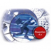 EverFocus PowerCon 4.1