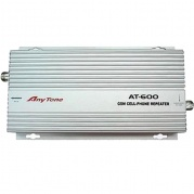 AnyTone AT-600
