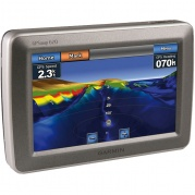 Garmin GPSMAP 620 Bundle