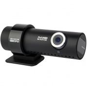 BlackVue DR500 HD