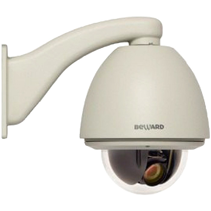 Beward B85-2-IP2