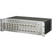Axis Video Server Rack