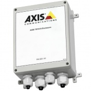 Axis T97A10 Enclosure