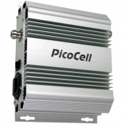 Picocell 900BST