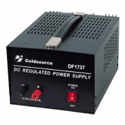 Goldsource DF1727