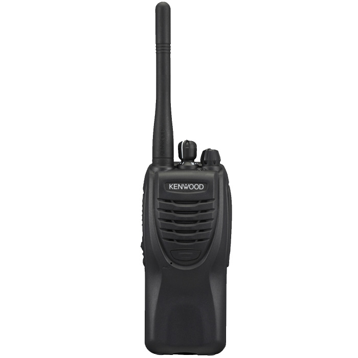 Kenwood TK-2306 - Conventional