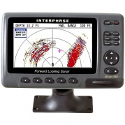 Garmin Interphase iScan 180 SE