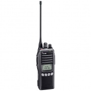 Icom IC-F4162DS #94