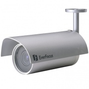 EverFocus EZ-350HQ