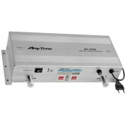 AnyTone AT-700