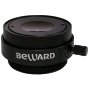 Beward B0416FIR-1/2