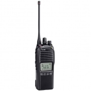 Icom IC-F4262DS #28