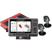 Garmin Twinscope Color SE 2TM