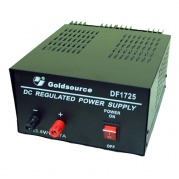 Goldsource DF1725