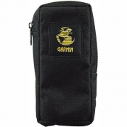 Чехол Garmin Universal Carrying Case (большой)