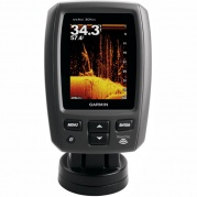 Garmin Echo 301 dv