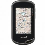 Garmin Oregon 600 GPS, Glonass